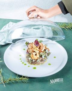 كافه رستوران ماژورل (4)