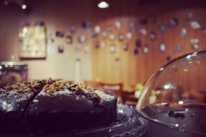 کافه ملت (4)