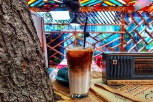 کافه کتاب کسب  و کار (4)
