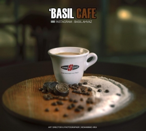 کافه بازیل اهواز (4)