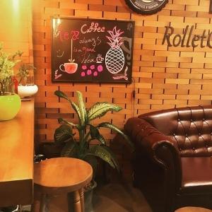 کافه رولت 4