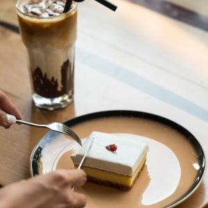 کافه آگر 4