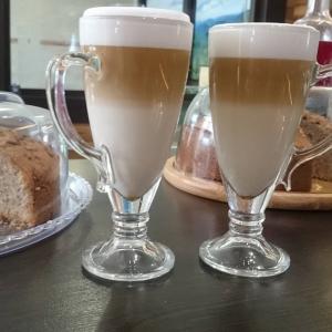 کافه همرا 4