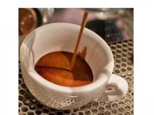 کافه ماستا4