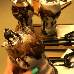 کافه پوینت 4