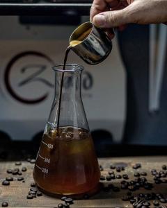 کافه زیرو پلاس (5)