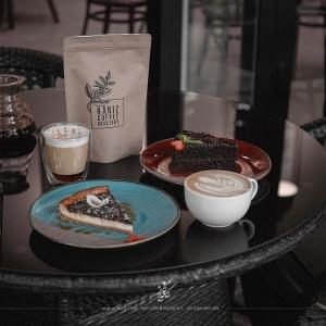 کافه باغ کاریز (5)