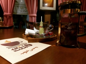 کافه ملت (5)