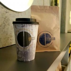 استودیو قهوه (5)
