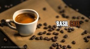 کافه بازیل اهواز (5)