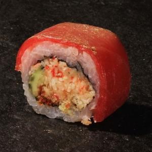 سوشی بار کاتسو 5