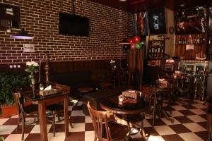 کافه روژه5