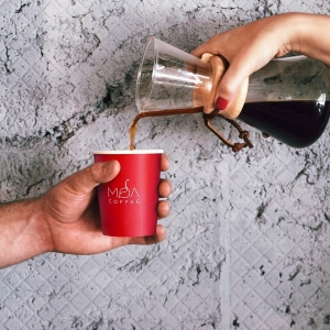 قهوه موآ (6)