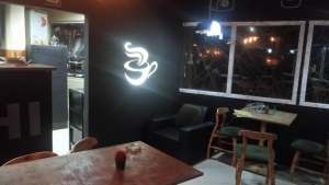 کافه برچی (6)