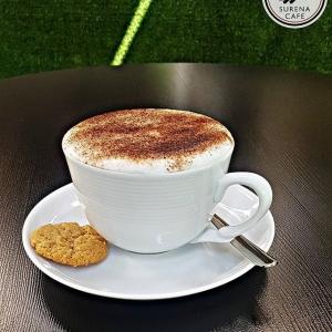 کافه سورنا 6