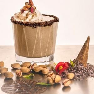 رستوران و کافی شاپ ایندیگو 6