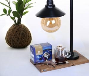 قهوه دونیسی (7)