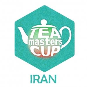 موسسه بین المللی استادان چای ایرانیان (7)