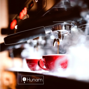 قهوه هونام (7)