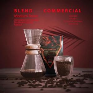 رستری دم رست قهوه (7)