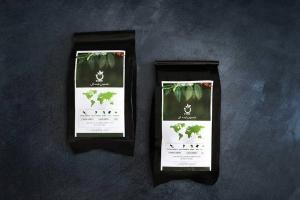 فنجان ایده آل رستری قهوه (7)