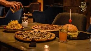 کافه رستوران ایتالیایی رز (7)