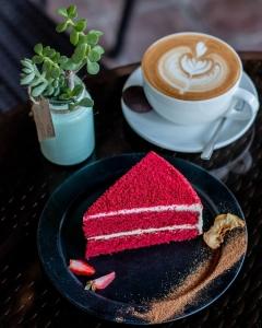 نانوایی و شیرینی پزی کافه باغ کاریز (7)