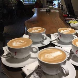 کافه تبلغات 7