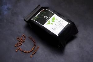 فنجان ایده آل رستری قهوه (8)