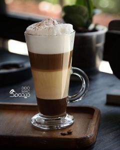 کافه و فست فود دیدومک مشیریه (8)