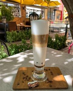 کافه پادنا (8)