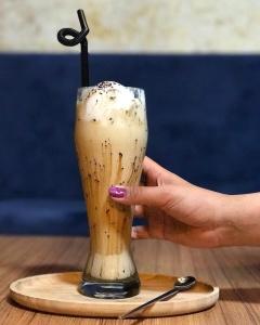 کافه مونالیزا (8)