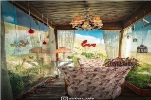 abshar cafe1