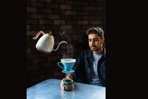 agor cafe 3