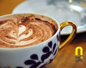 barn cafe cafeyab 12