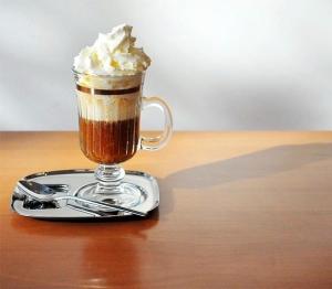 barn cafe cafeyab 9