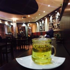 کافه ۱۳ cafe 13 7