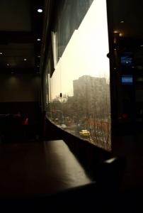 کافه ۱۳ cafe 13 new 3