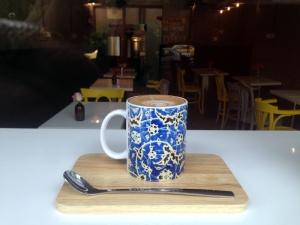 cafe 14 3