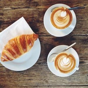 cafe 14 new 1