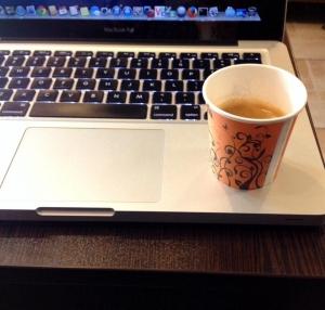 کافه آرتین cafe artin 6