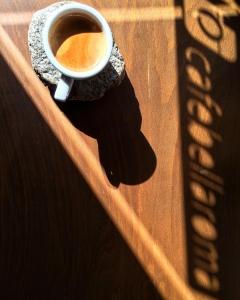 cafe blur cafeyab 25
