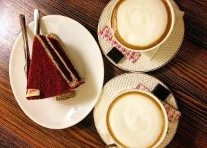 cafe blur cafeyab 26
