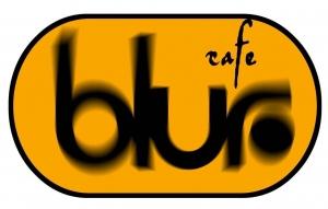 cafe blur cafeyab 300