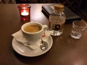 cafe blur cafeyab 7