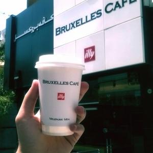 cafe bruxelles cafeyab 14