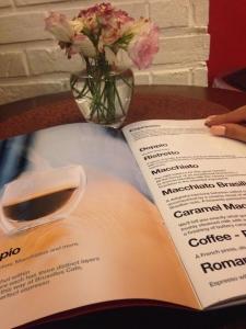 cafe bruxelles cafeyab 17