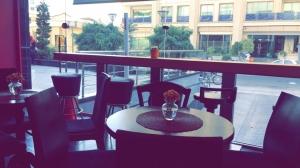 cafe bruxelles cafeyab 2