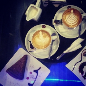 cafe cappuccino new 10