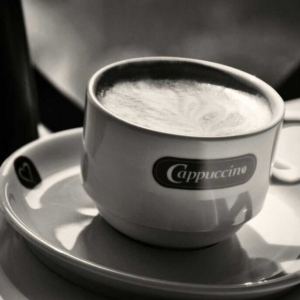cafe cappuccino new 2